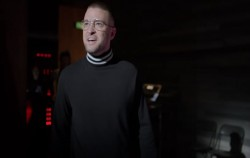 Novi singl i spot Džastina Timberlejka