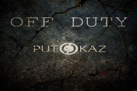 RECENZIJA: Off Duty – Putokaz EP (2018)