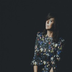A cappella uvod u novi album Cat Power