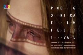 Najbolji evropski filmovi na programu PFF-a