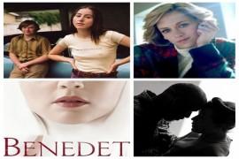 Deset filmova koje  očekujemo do kraja godine