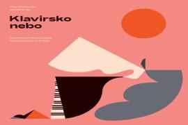 RECENZIJA: VariousArtists – Klavirsko Nebo/PianoSky