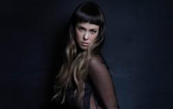 Natali Dizdar ponovo snima neodoljive spotove